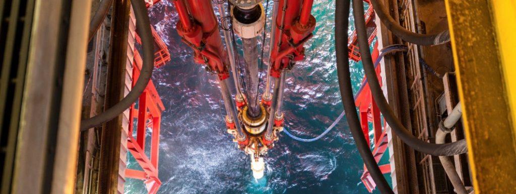 Marine Drilling Riser Analysis
